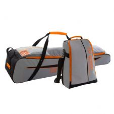 Torqeedo 503/1003/1103 Travel Bag Kit
